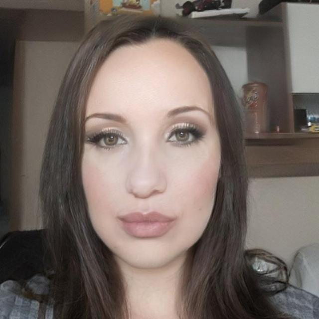 Patrícia Conink